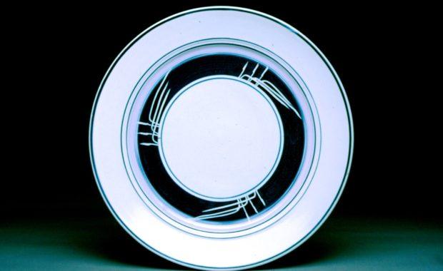 Eve Lurie Porcelain